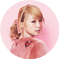 Dream Amiさん