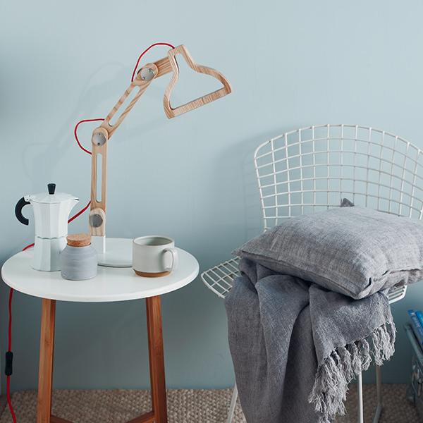 レコルト ルミエール Pollux LED Table Light